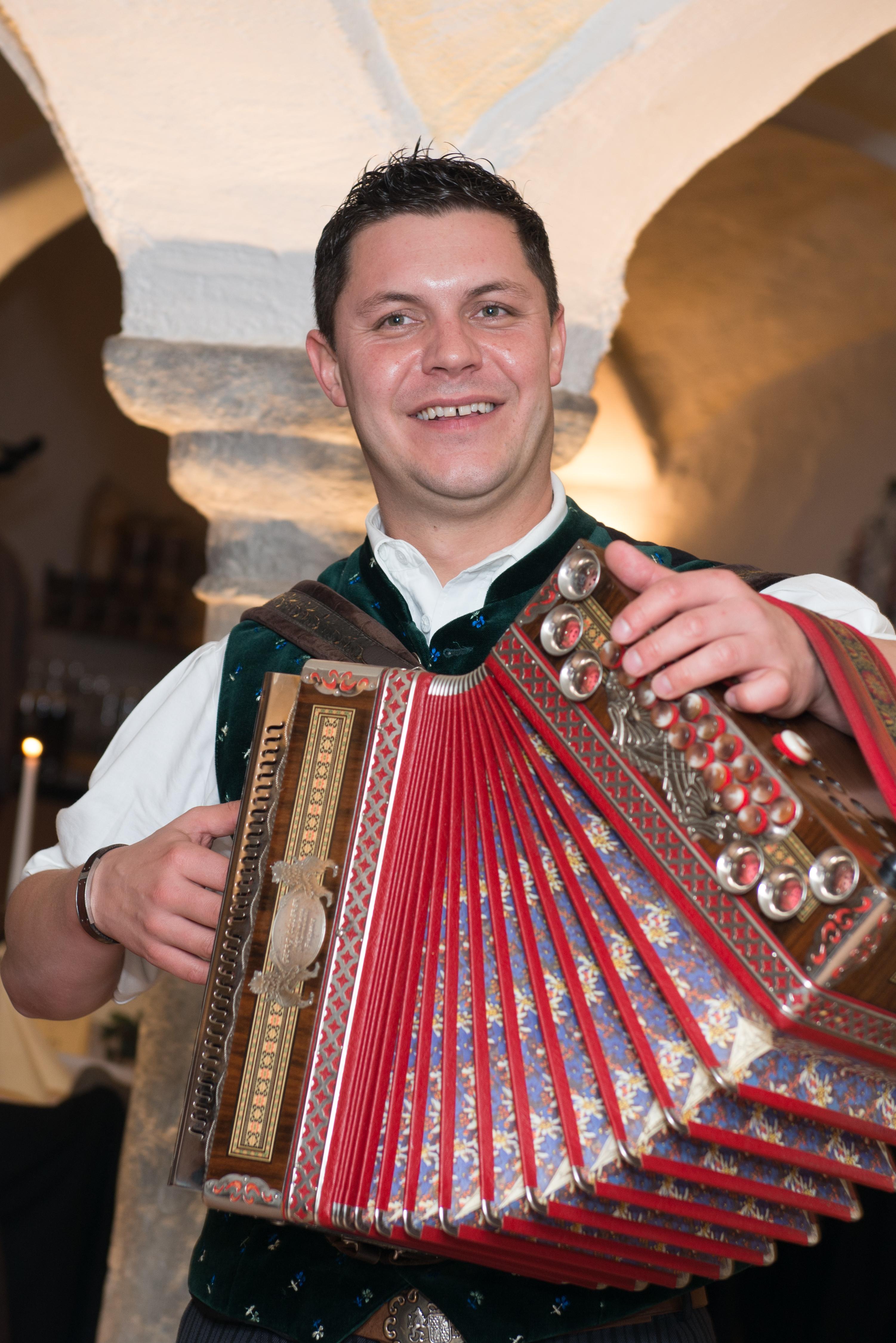 Christian  Meindl