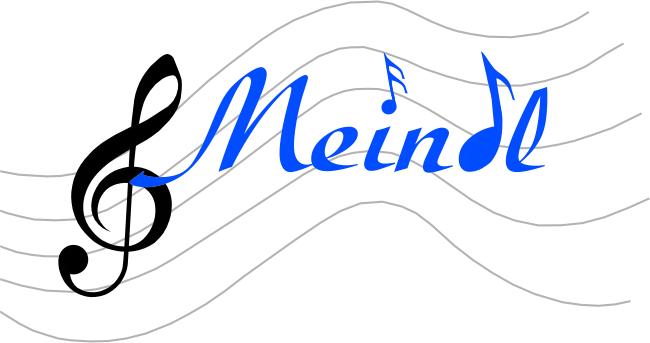 Musik Meindl